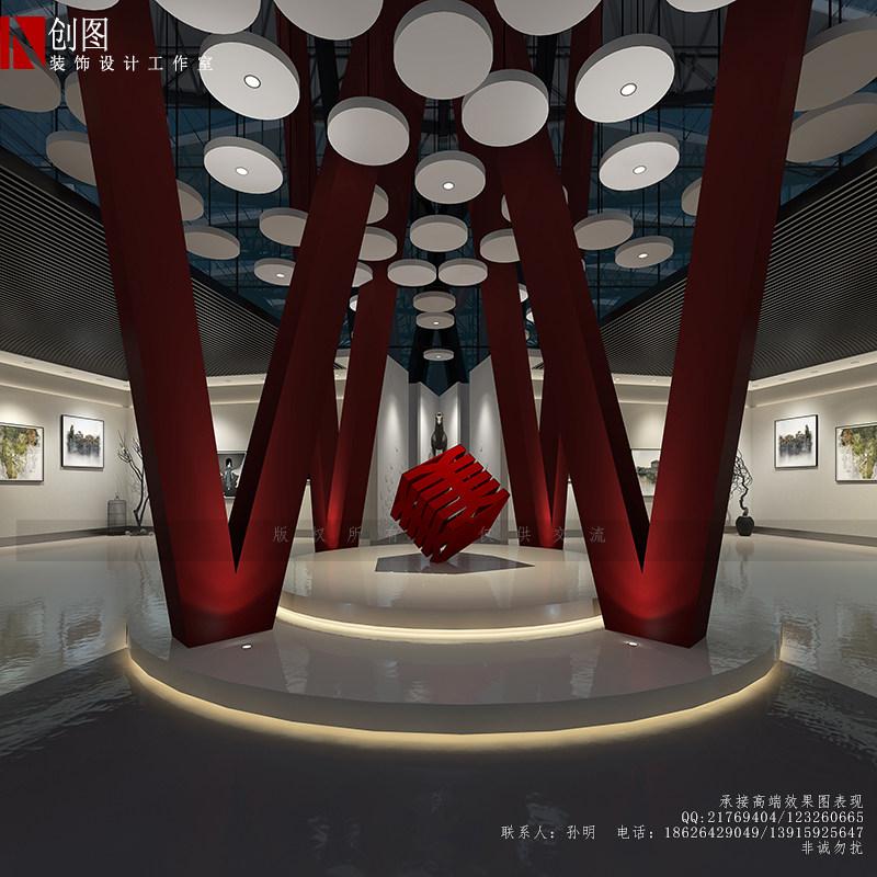 创图装饰----2015部分展厅设计_wmy20150714msg-blf-jd2-g.jpg