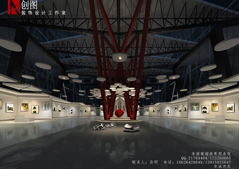 创图装饰----2015部分展厅设计_wmy20150714msg-blf-jd4.jpg