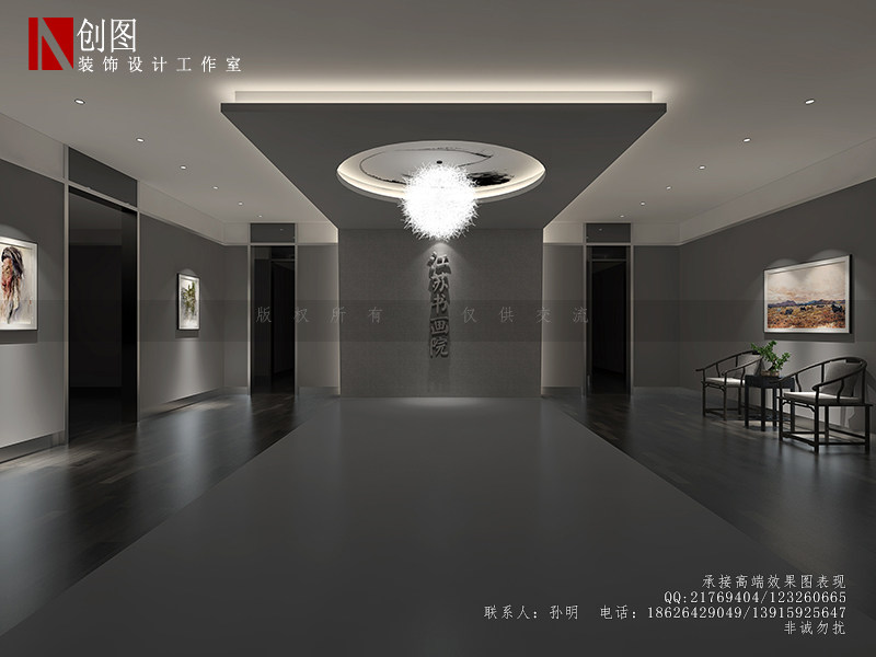 创图装饰----2015部分展厅设计_wmy-jsshy20151010-fj.jpg