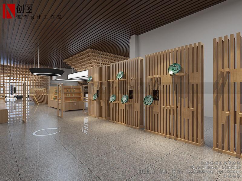 创图装饰----2015部分展厅设计_ldm-bns20150628jllpd-jd9.jpg