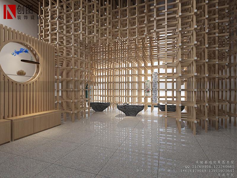 创图装饰----2015部分展厅设计_ldm-bns20150628jlpd-jd3.jpg