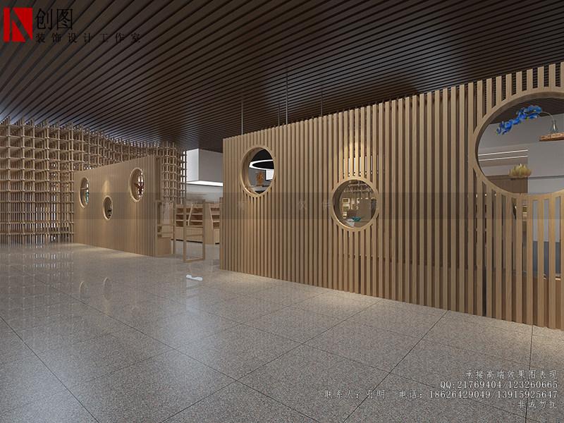 创图装饰----2015部分展厅设计_ldm-bns20150628jlpd-jd6.jpg