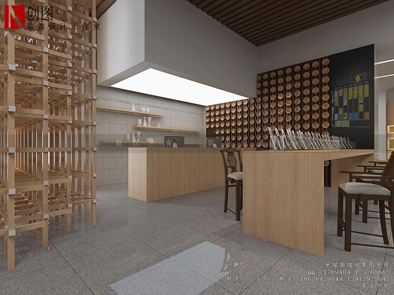 创图装饰----2015部分展厅设计_ldm-bns20150628jlpd-jd8.jpg
