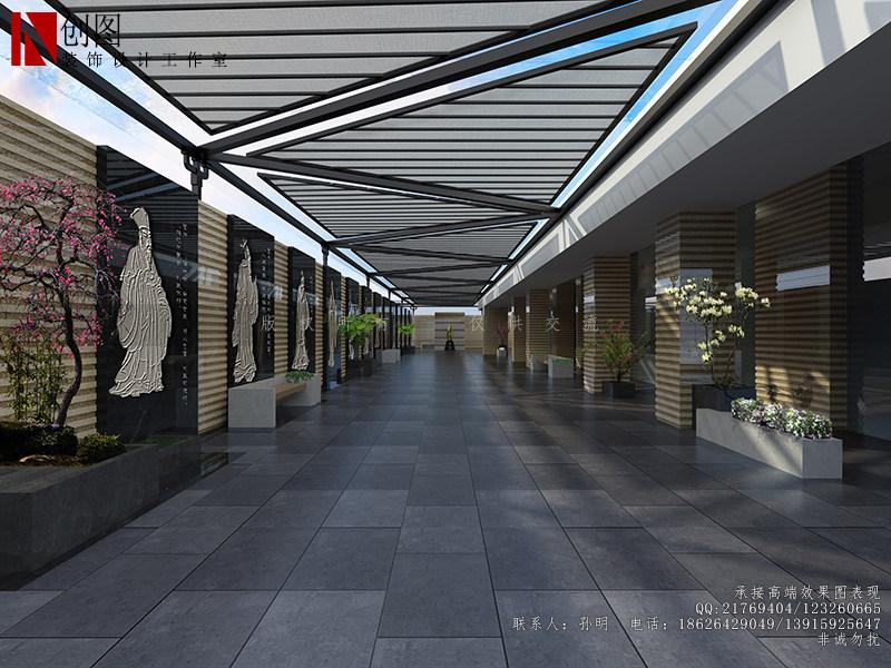 创图装饰----2015部分展厅设计_ldm-njsybwg20150701gd.jpg