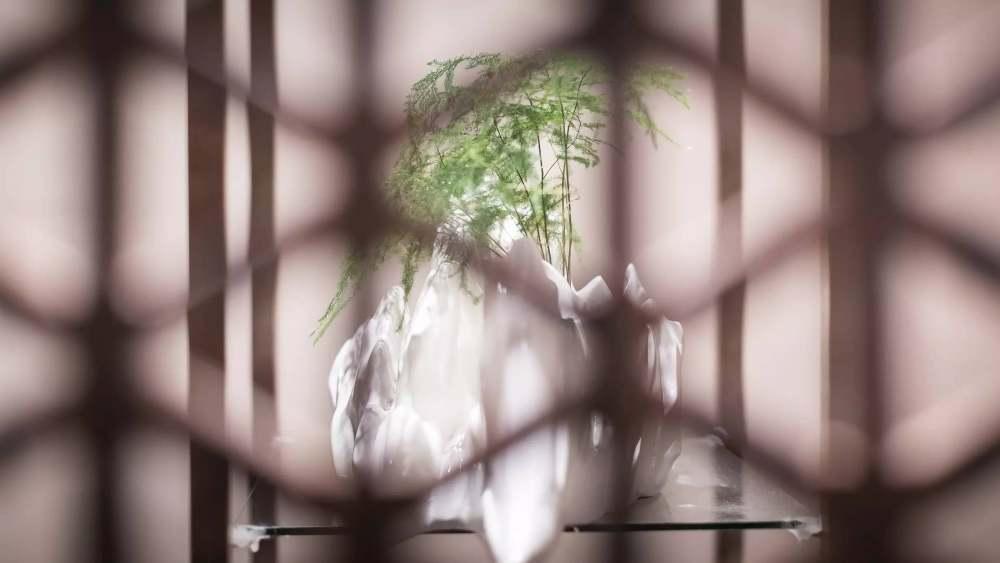 [高清]深圳中通半山半海接待会所--深圳朗联 秦岳明_10.过道细部.jpg