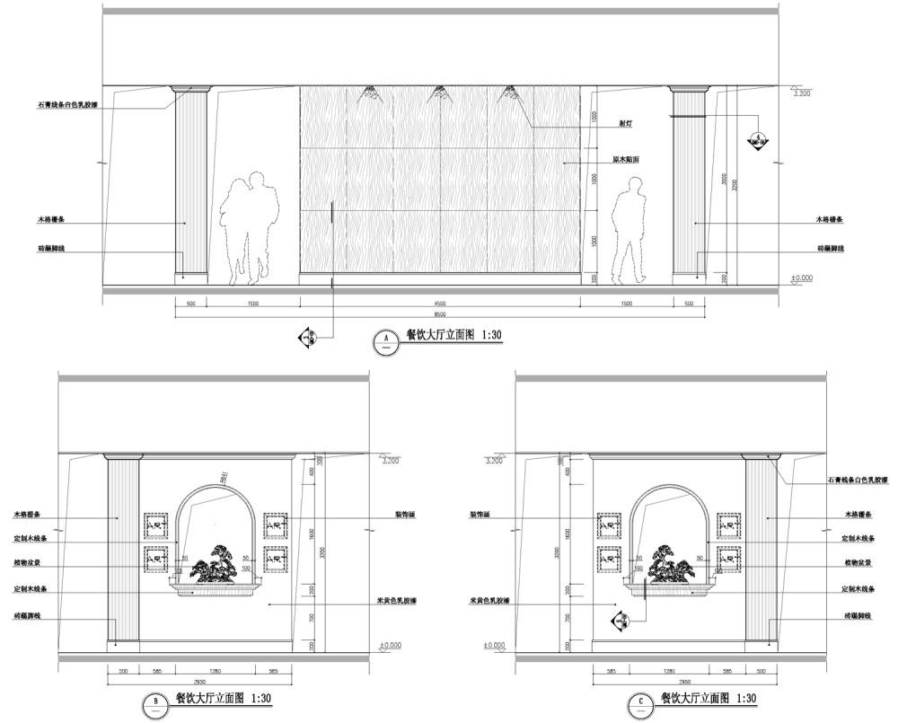餐饮大厅 A、B、C立面图.jpg