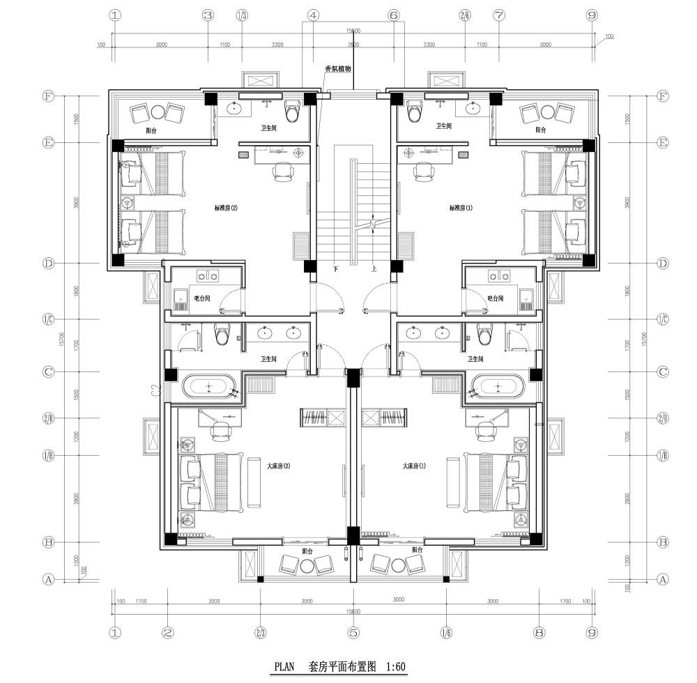 套房平面布置图.jpg