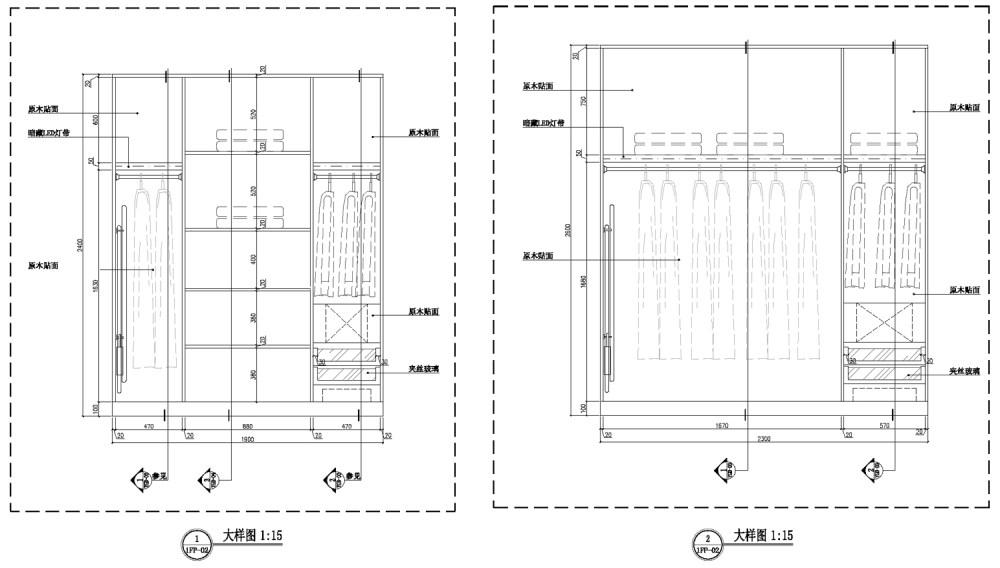 衣柜剖面图02.jpg