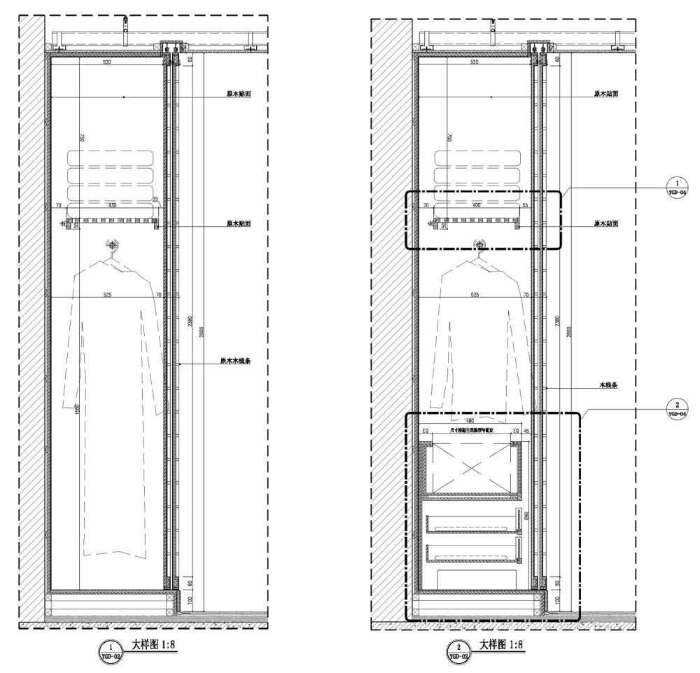衣柜剖面图03.jpg