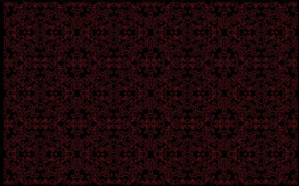 古典中式花纹花格图块图案_~AY$0O(WHYP7{UCBD$A8$WK.png