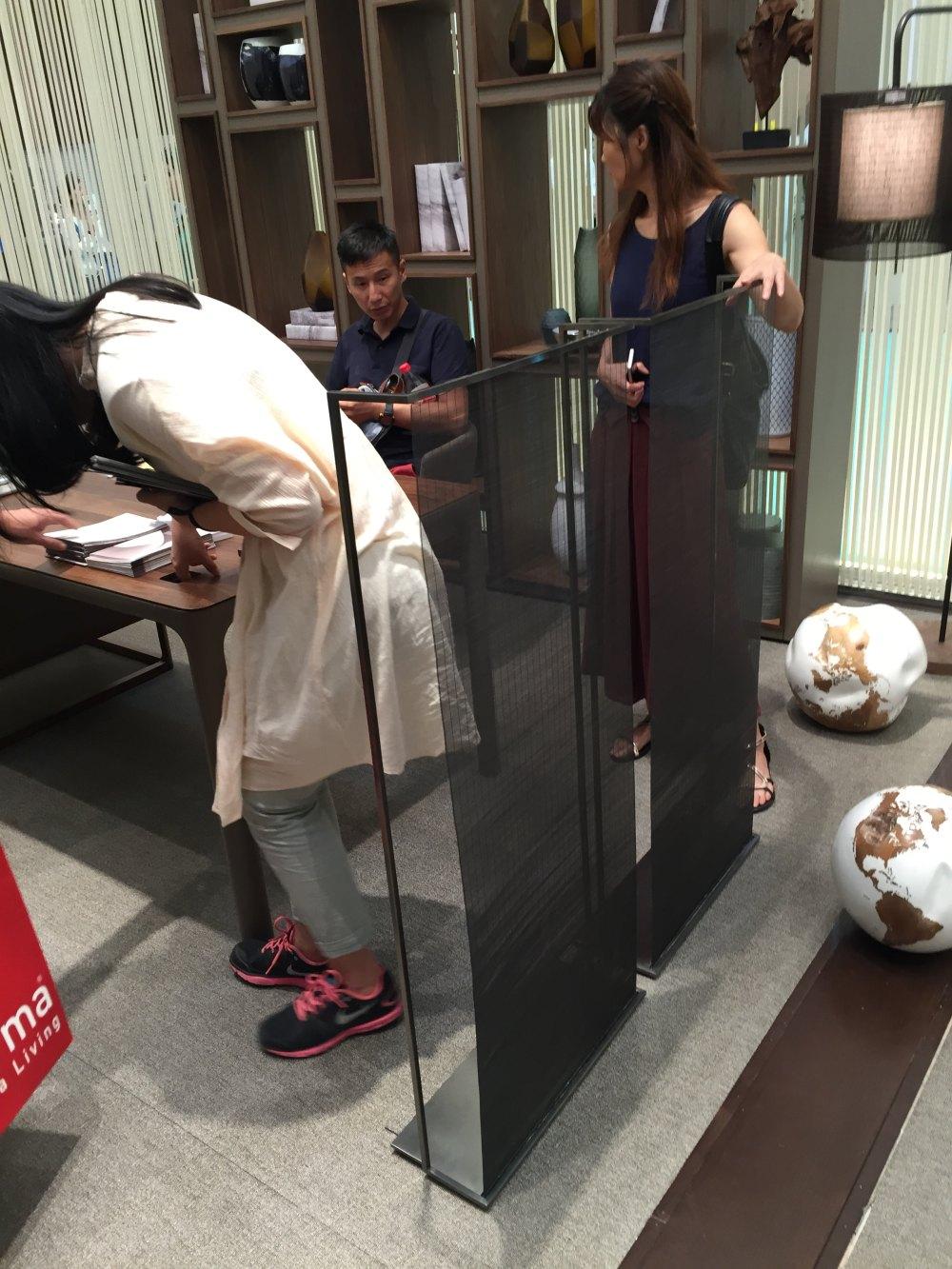 2016最新广州家具展_IMG_2251 - 副本.JPG