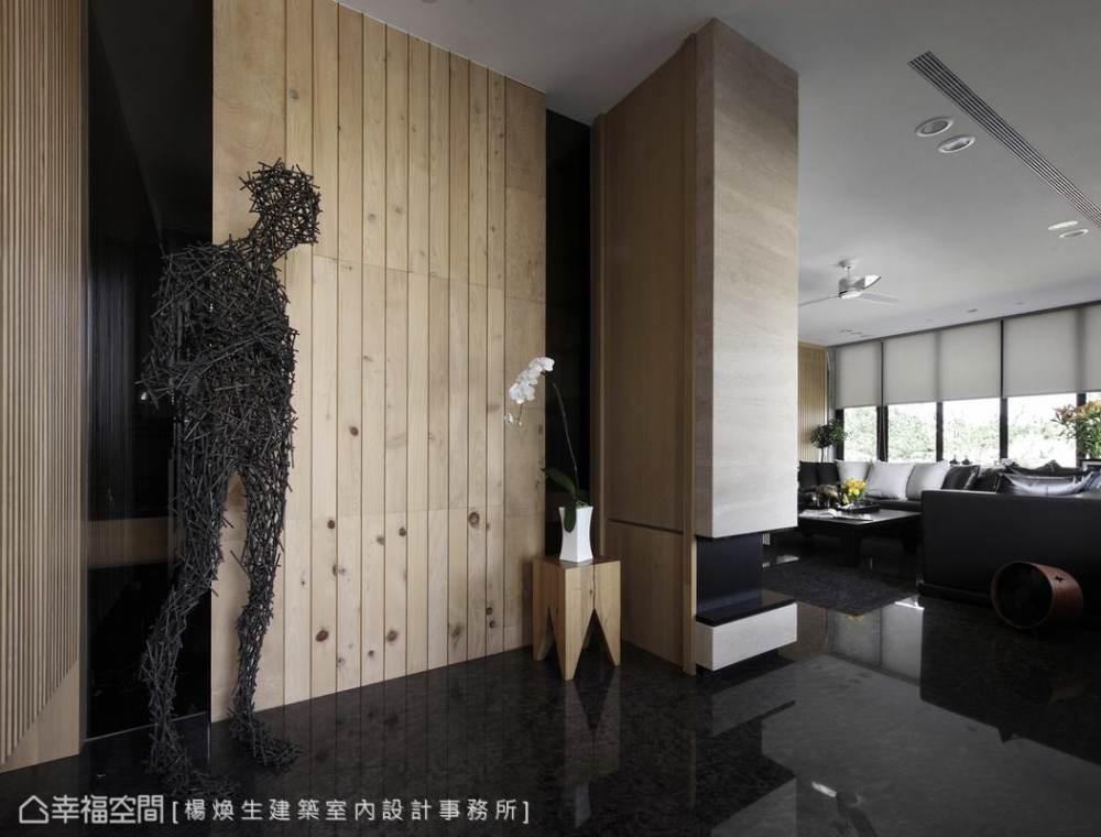 designer234_17_01.jpg