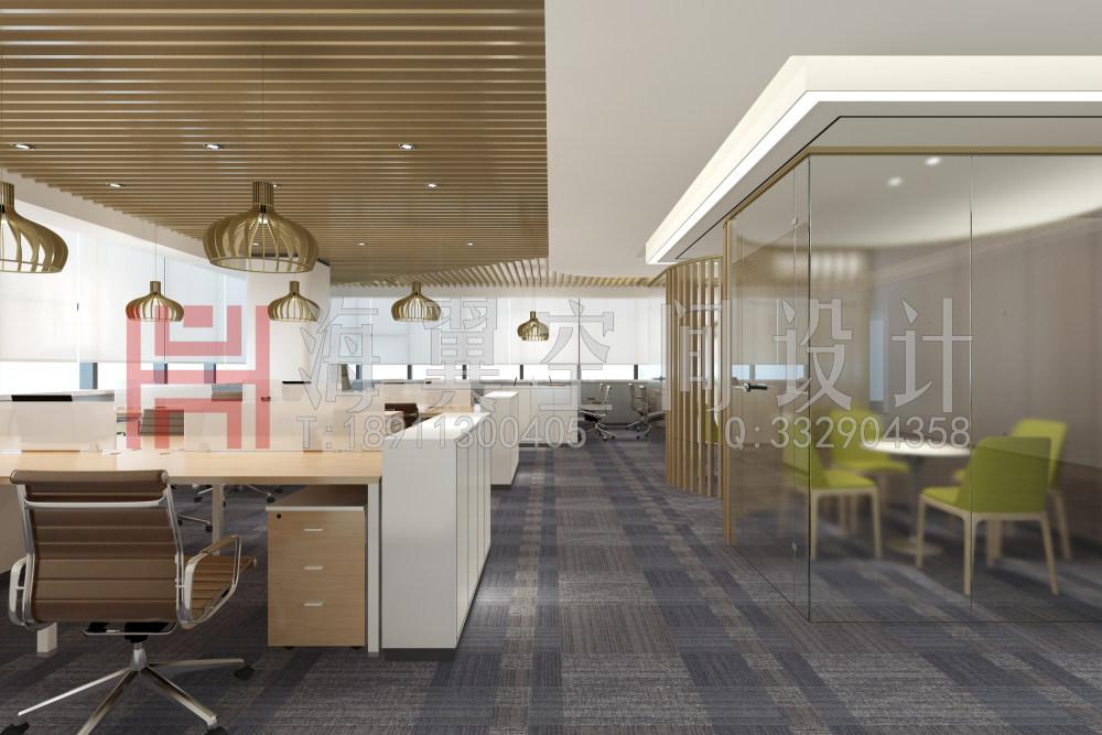 湖南海翼空间设计第壹季工装作品_角度4.jpg
