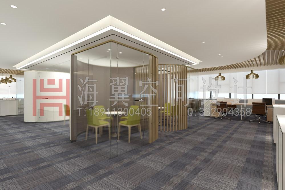 湖南海翼空间设计第壹季工装作品_角度6.jpg