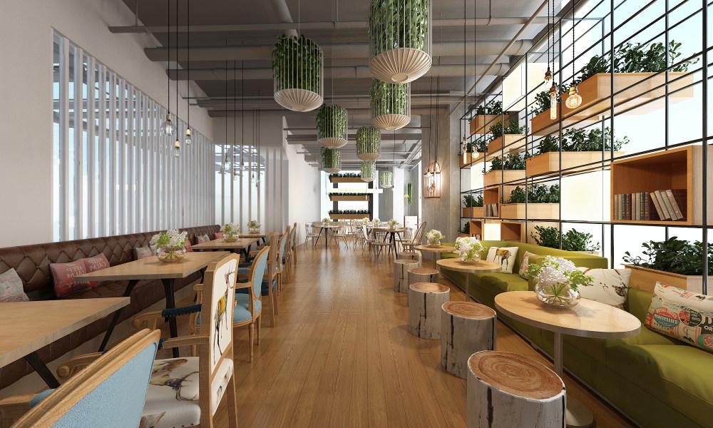 湖南海翼空间设计第壹季工装作品_咖啡厅3.jpg