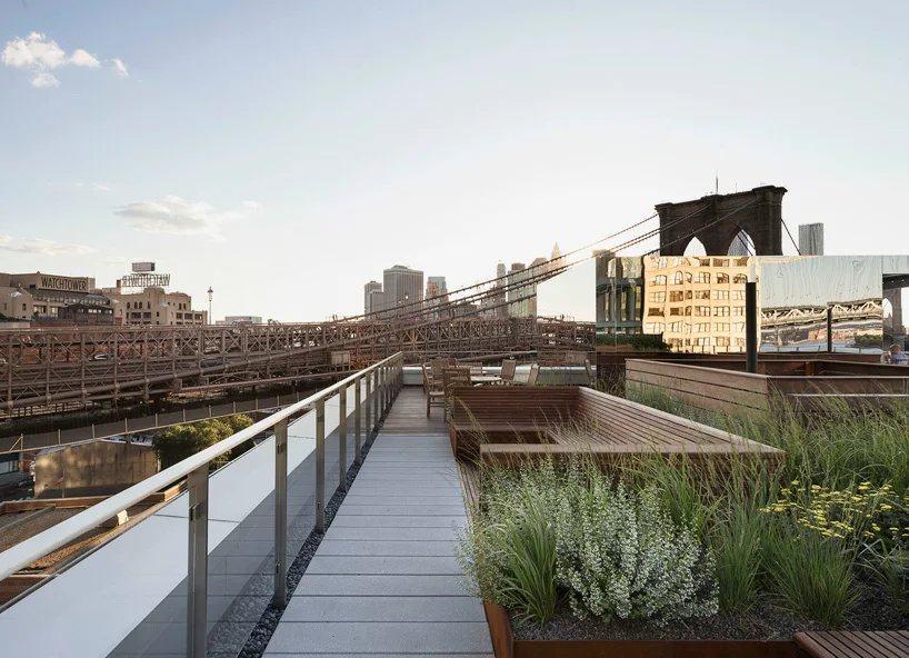 布鲁克林公寓顶上的屋顶花园_psb (1).jpg
