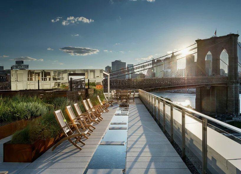 布鲁克林公寓顶上的屋顶花园_psb (4).jpg