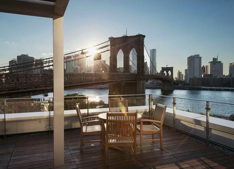 布鲁克林公寓顶上的屋顶花园_psb (5).jpg