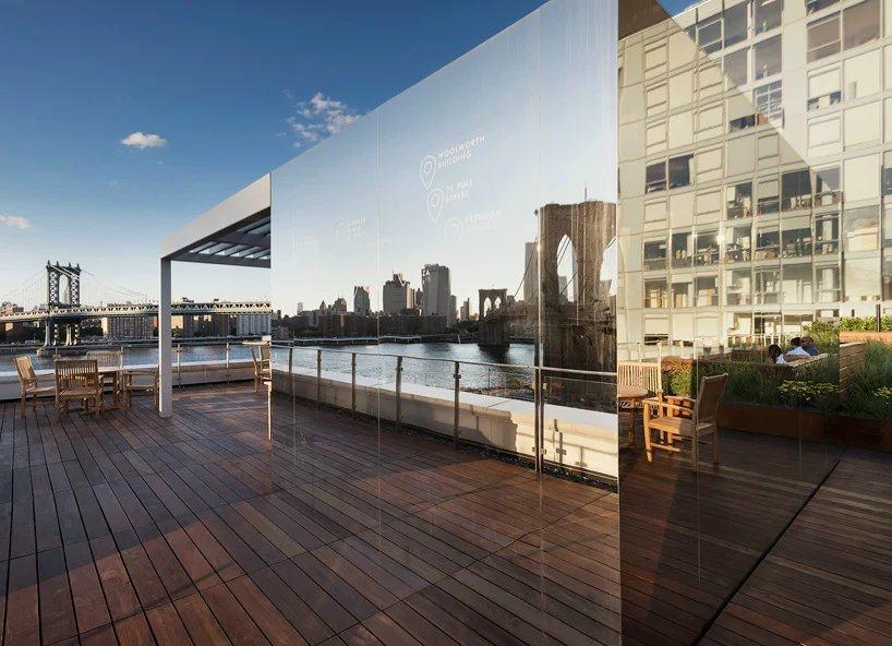 布鲁克林公寓顶上的屋顶花园_psb (6).jpg