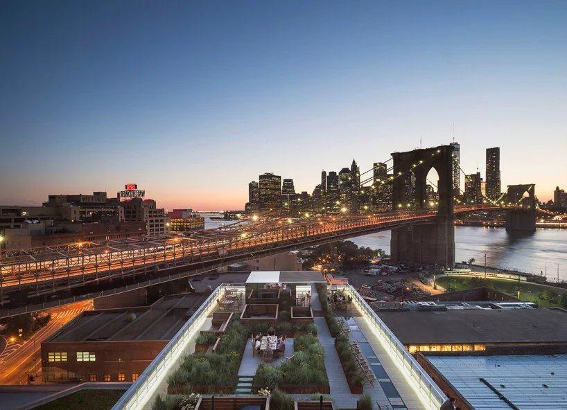 布鲁克林公寓顶上的屋顶花园_psb (7).jpg