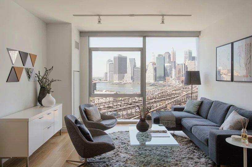 布鲁克林公寓顶上的屋顶花园_psb (8).jpg
