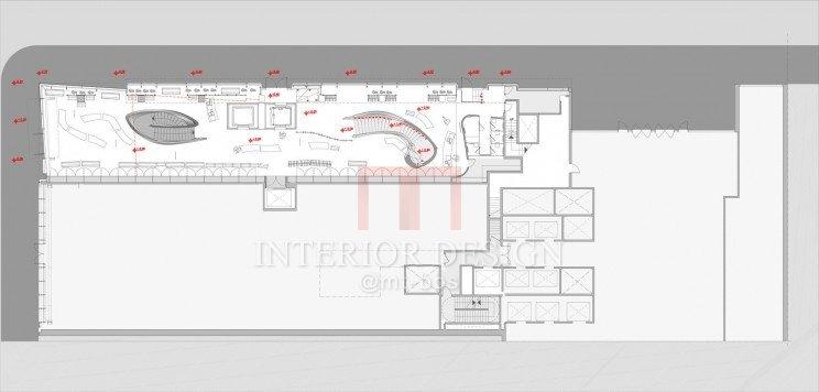 第五大道Amarni专卖店-龙卷风楼梯_40170-a8fda9364088a8cd442c4eeea13b3f6e.jpg