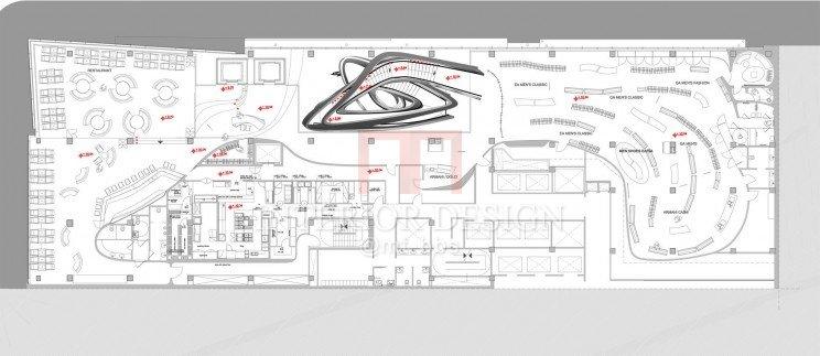第五大道Amarni专卖店-龙卷风楼梯_40172-3c2d321665f6883dfdf2c1e3a88de915.jpg