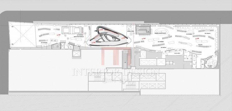 第五大道Amarni专卖店-龙卷风楼梯_40171-8cc2b3093f70e0dee70c31c32f936075.jpg