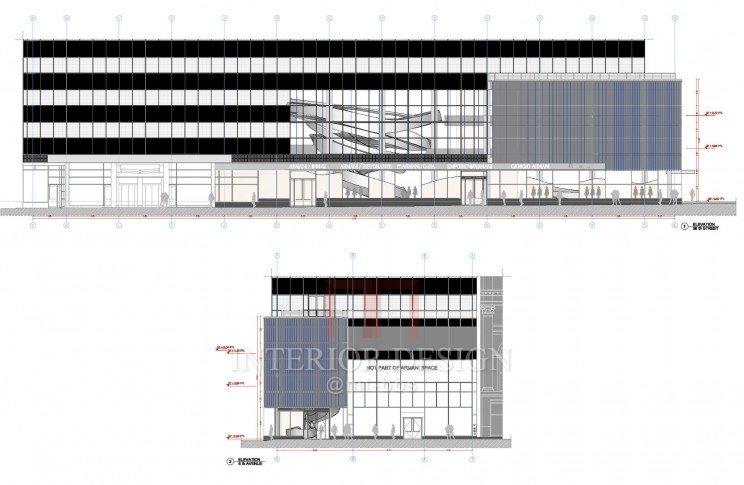 第五大道Amarni专卖店-龙卷风楼梯_40173-aaec96c498c1cc1a372c5a1591440405.jpg