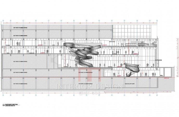 第五大道Amarni专卖店-龙卷风楼梯_40174-959391a12fa52f655b82e0e5af125aed.jpg