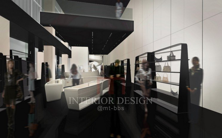 第五大道Amarni专卖店-龙卷风楼梯_40181-cd946f6ef302af381eb658cf5798e299.jpg