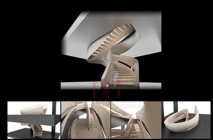 第五大道Amarni专卖店-龙卷风楼梯_40182-0b5d9ad094bdd8aca917bb9104fbd4a5.jpg