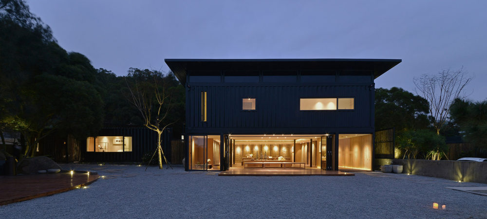 Nashare-Hote-by-C-Architects-and-Naza-design-studio接待处外立面_摄影_许晓东.jpg