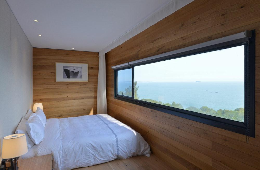 Nashare-Hote-by-C-Architects-and-Naza-design-studio4号客房_摄影_许晓东.JPG.jpg