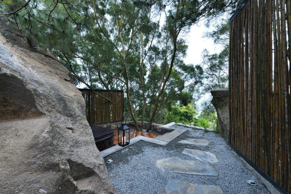 Nashare-Hote-by-C-Architects-and-Naza-design-studio道路_摄影_许晓东.jpg