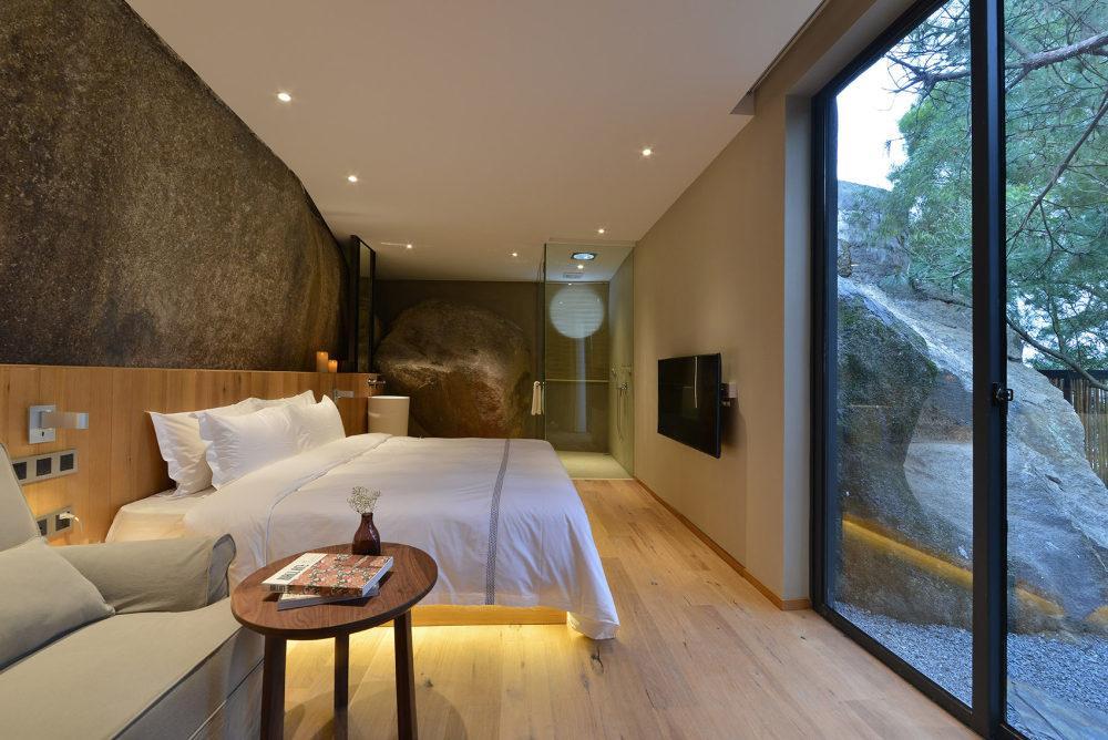 Nashare-Hote-by-C-Architects-and-Naza-design-studio7号客房_01_摄影_许晓东.jpg