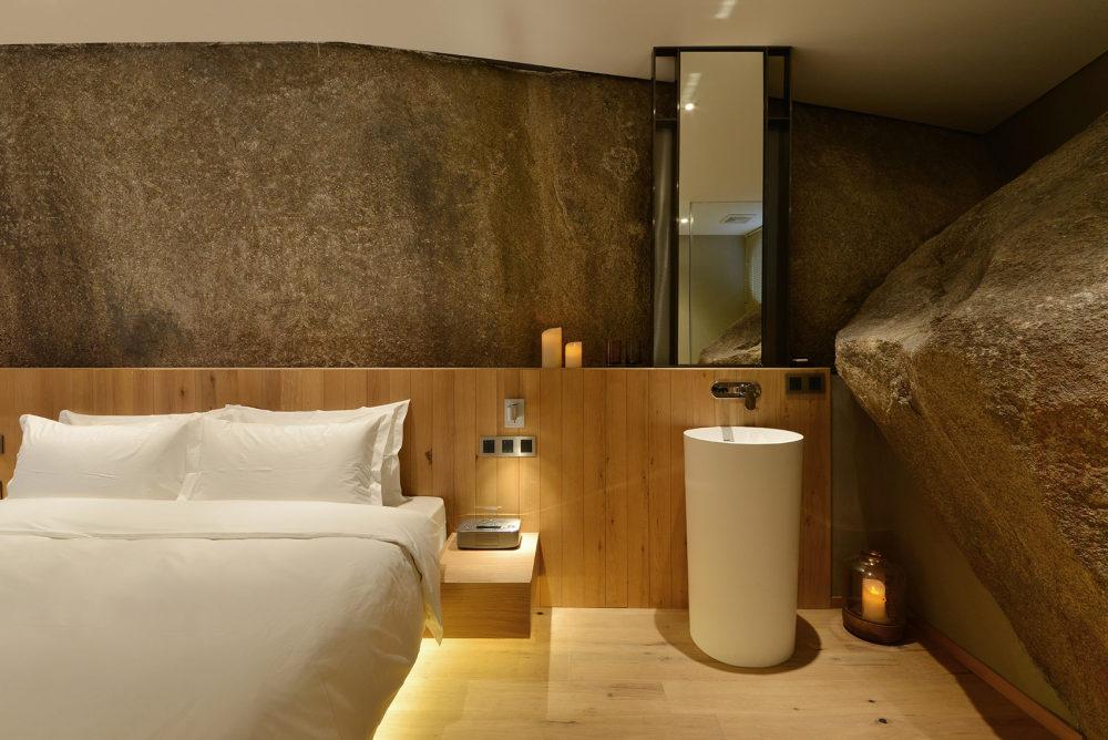Nashare-Hote-by-C-Architects-and-Naza-design-studio7号客房_02_摄影_许晓东.JPG.jpg