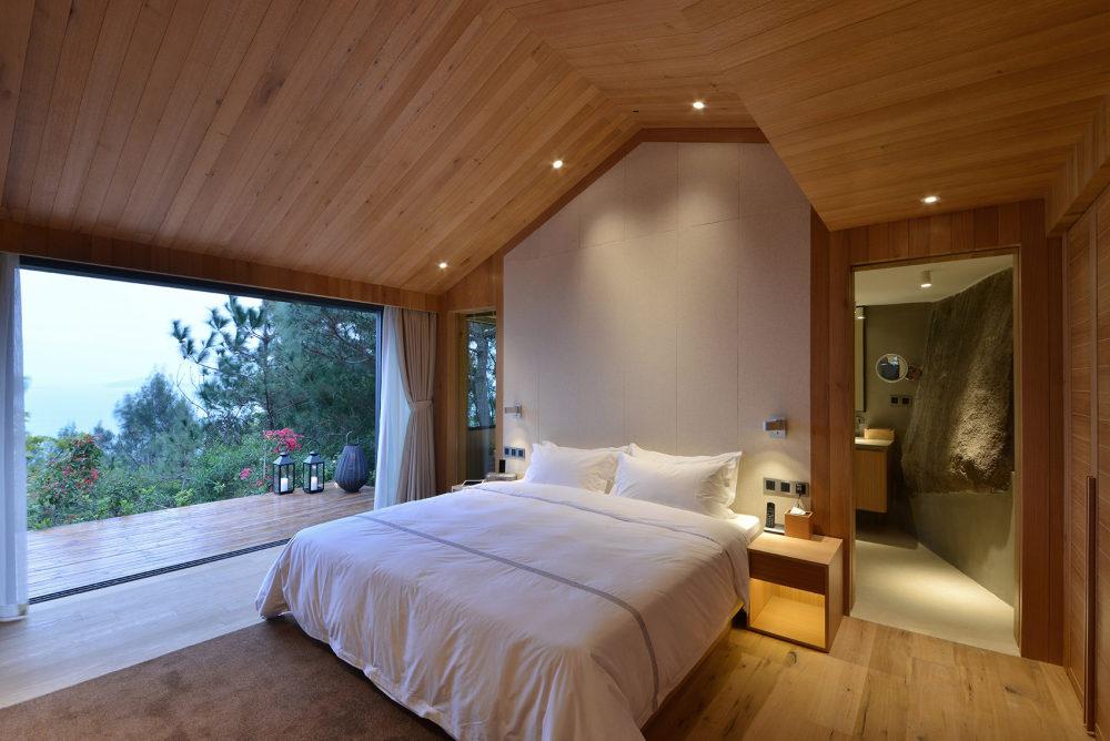 Nashare-Hote-by-C-Architects-and-Naza-design-studio8号客房_01_摄影_许晓东.jpg
