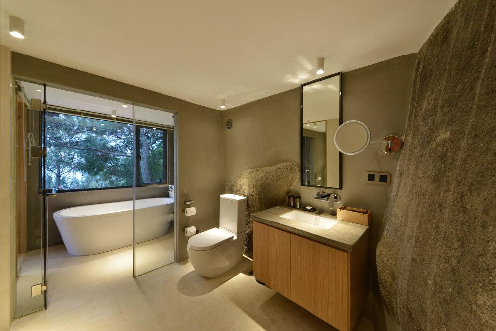 Nashare-Hote-by-C-Architects-and-Naza-design-studio8号客房_02_摄影_许晓东.jpg