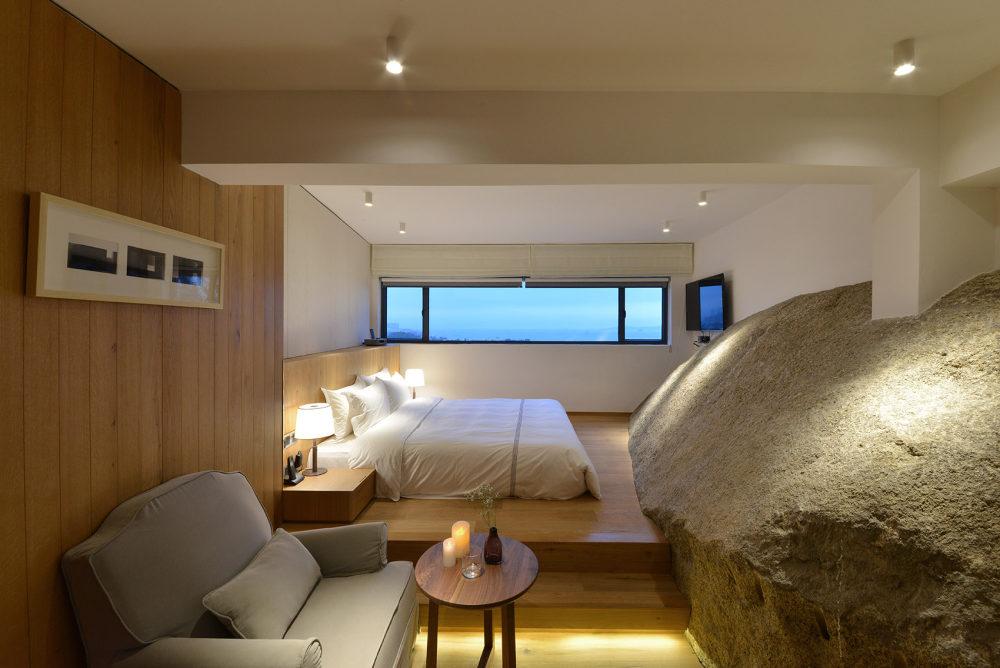 Nashare-Hote-by-C-Architects-and-Naza-design-studio9号客房_摄影_许晓东.jpg
