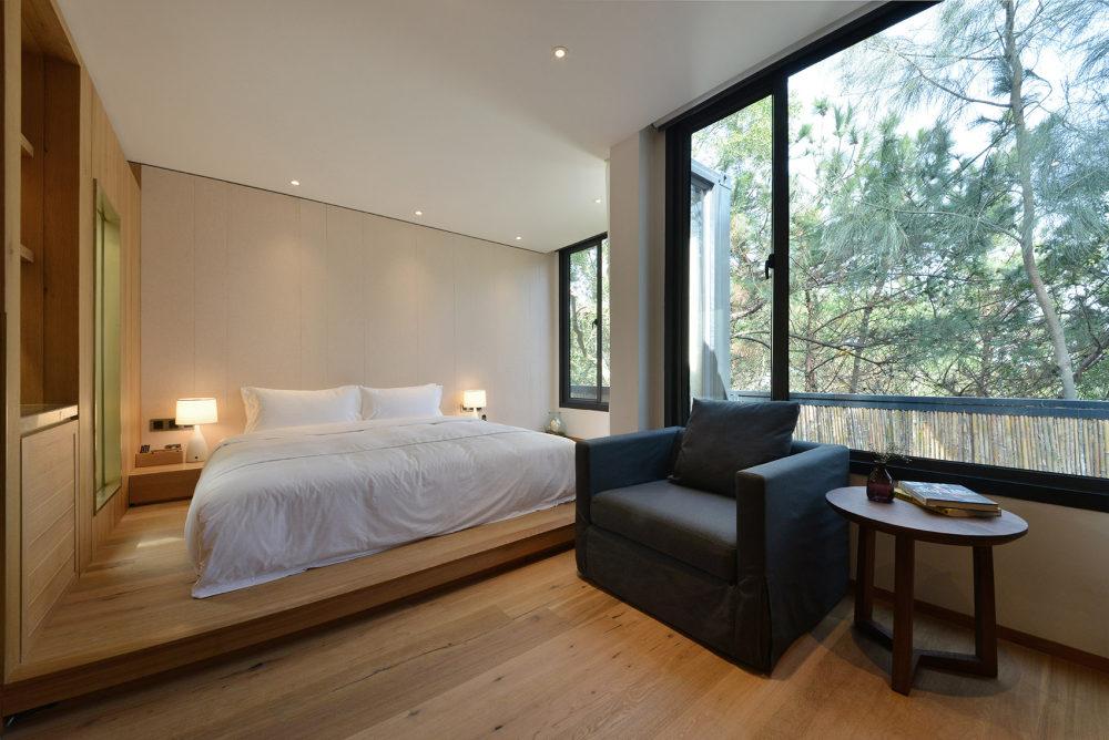 Nashare-Hote-by-C-Architects-and-Naza-design-studio10号客房_摄影_许晓东.jpg