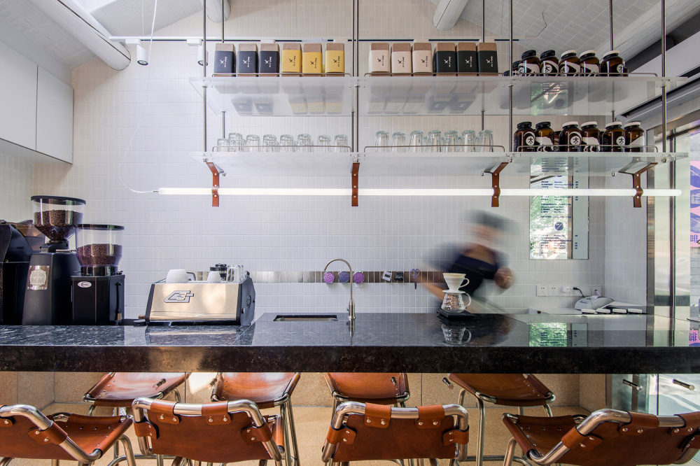 001-coffee-bar-and-BB-by-Office-AIO-.jpg