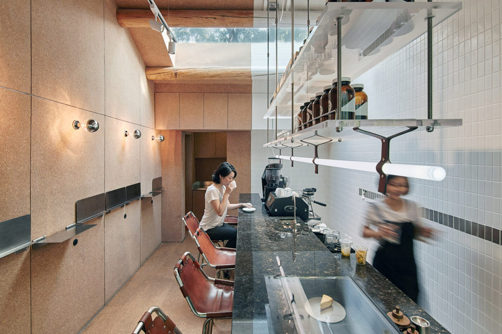 002-coffee-bar-and-BB-by-Office-AIO-.jpg