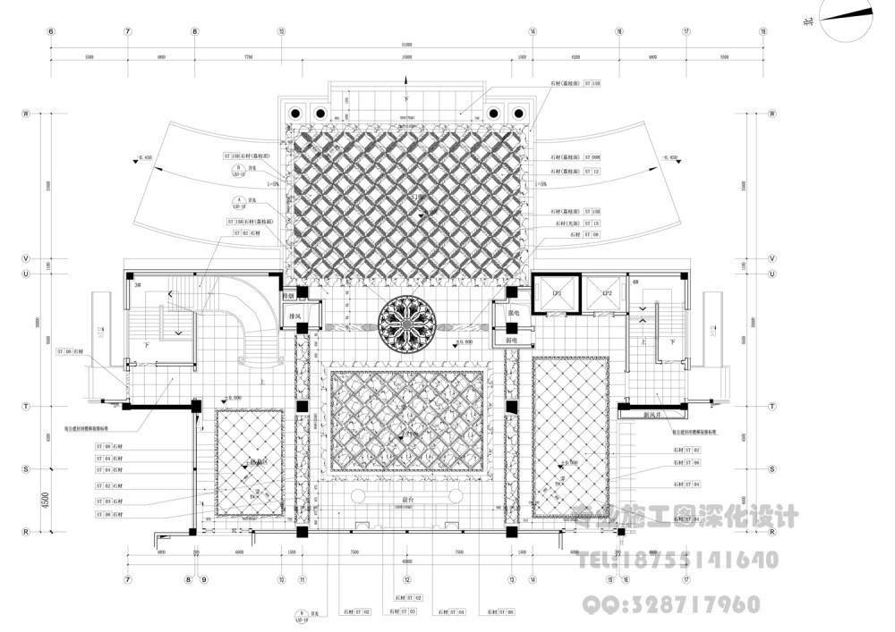 一层A区地面材料图.jpg