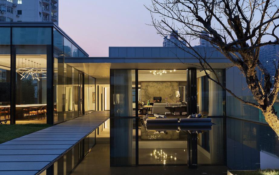 集艾室内设计(上海)有限公司 幸福里G-ART CLUB_20160803174103_65151.jpg