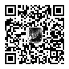 小麦_副本.jpg