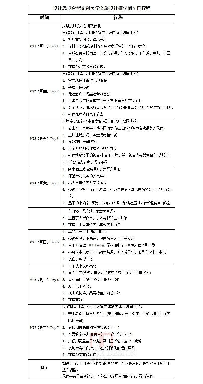 台湾7日行程.jpg