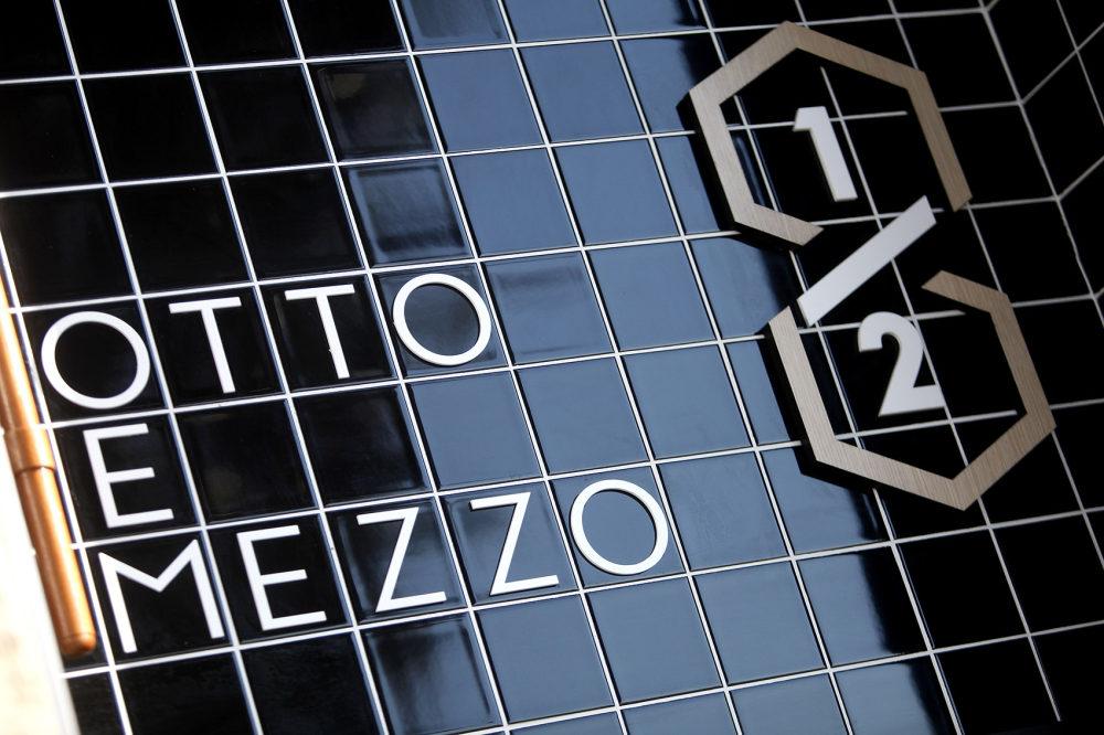 Otto-E-Mezzo-by-Ark4LOA-15.jpg