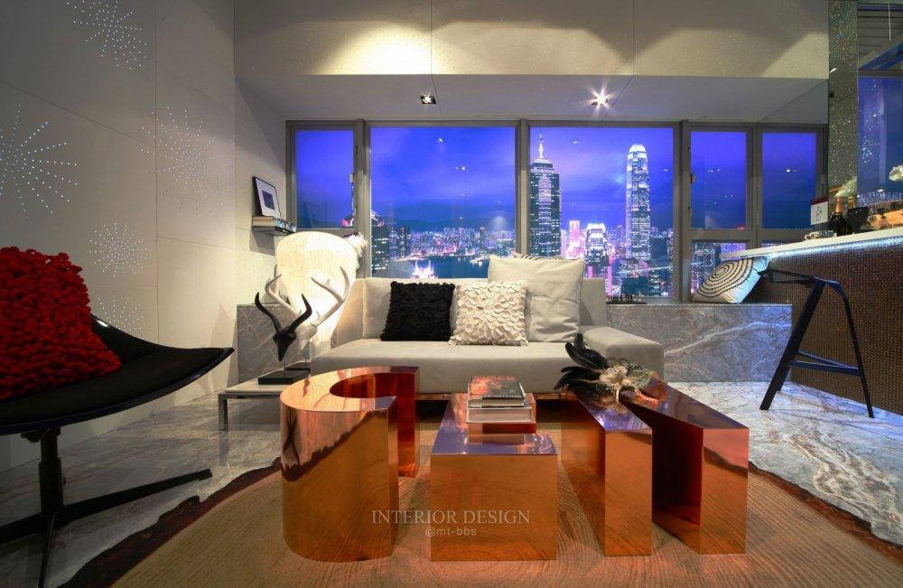 香港DANNY CHENG 官方作品集_1_IMG_3205.jpg