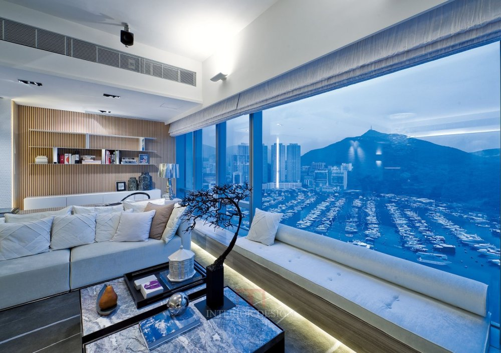 香港DANNY CHENG 官方作品集_2_BOB9744.jpg